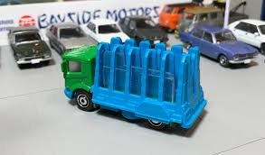 The New Matchbox Glass Truck Is Coming Along, And It's A Good ... Truck Collision Body Paint Repair Rv Garbage Transportinggarbage Plastic And Glass Tipper Transparent Life Simple Trailer Bws Manufacturing Fill Of Balloons Unhfabkansportingcuomglasstruckbodies4 Unruh Intertional Dura Star Delivery Miscellaneousother My Ford Transit Mgtgrftrds9x8 Inlad Van Company Billboard Sign Truck Glass Trucks Led For Rent Westwood One Mobile Broadcast Studio By Advark Event Old Parked Cars 1960 F350
