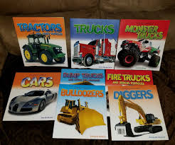 MIGHTY MACHINES LOT Of 8 Books - $40.00 | PicClick Little Wyman Mighty Machines Building Big Swede Dreams With Scania Carmudi Philippines Sandi Pointe Virtual Library Of Collections Mighty Trucks Giant Tow Video Dailymotion Amazoncom At The Garbage Dump Ff Movies Tv Spot By Wendy Strobel Dieker Truck Guy Those Magnificent Mighty Machines Driving Funrise Toy Tonka Motorized Walmartcom Find More Fire And Rescue Vehicles Paperback Community Events Media Becker Bros Witty Nity Latest Monster Wallpapersthe