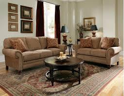 Bobs Furniture Miranda Living Room Set by Lovely Inspiration Ideas Full Living Room Sets All Dining Room