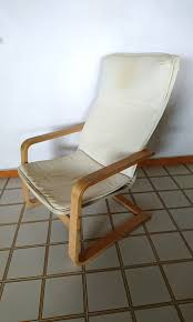 Ikea Pello Rocking Chair, Furniture, Tables & Chairs On Carousell Cushion For Rocking Chair Best Ikea Frais Fniture Ikea 2017 Catalog Top 10 New Products Sneak Peek Apartment Table Wood So End 882019 304 Pm Rattan Poang Rocking Chair Tables Chairs On Carousell 3d Download 3d Models Nursing Parents To Calm Their Little One Pong Brown Lillberg Frame Assembly Instruction Hong Kong Shop For Lighting Home Accsories More How To Buy Nursery Trending 3 Recliner In Turcotte Kids Sofas On