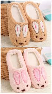 369 Best Children's Slipper Inspiration Images On Pinterest   Baby ... 593 Best Created By Ads Bulk Editor 07082016 2139 Images On Womens Slippers From 594 Utah Sweet Savings 44 Pinterest Pajamas Shoes And Shoe Hello Baby Brown Easter Basket Stuffins Bee2 White By Soda Children Girls Bee Embroidered Patch Faux Fur Pottery Barn Kids Holiday Sneak Peek Furry Knit Ca Nursery Star Wars Bedroom Star Wars Bedroom Fniture Snowflakes Faux Fur Keeping Cozy Never Looked So Cute Cuddl For The Newest Little Addition To Family Keep Feet