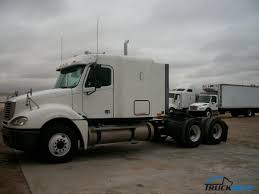 2007 Freightliner CL12062ST-COLUMBIA 120 For Sale In Odessa, TX By ... Why Iron Bull Trailers In Odessa Tx At Trailer King Sales And 2019 New Freightliner 122sd Premier Truck Group Serving Usa Stolen Truck Used Burglaries Covered Welcome To Autocar Home Trucks Moffitt Services Fuel Bulk Delivery Custom Auto Repairs Vehicle Lifts Audio Video Window Tint 3912 Springdale Dr 79762 Trulia Water For Sale In Midland Tx Best Resource Trailer Stolen Broad Daylight Used Ideal Business Class M2 106 Freedom Gmc Khosh Max Performance Ls1 Powered Drag Shooting For 8s Youtube