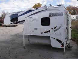 2019 Lance 825 RVs For Sale: 34 RVs - RV Trader Buy Atwood 80470 Driver Front Electric Ball Screw Truck Camper Leveling Stabilization Used Pickup Jacks For Sale Control Modern Design Of Wiring Diagram Adventurer Model 86sbs 80488 Corner Lift Switches Lance Remote Best Electrical Circuit Rieco Titan 2000 Lb Capacity 157925 2002 Cabover Slidein Pick Up 6 Slide Out Side Door Jack Parts Everything About Amazoncom Substitute For Wired Switch Wireless Remote Controlled