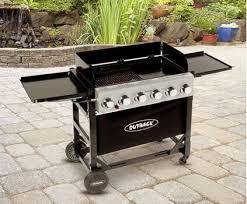 barbecue cuisine bbqs billyoh