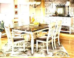 Country Dining Room Pictures Dining Room French Country Dining Room