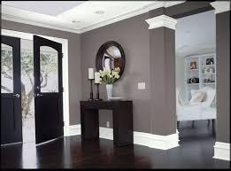 Most Popular Living Room Paint Colors by Living Room Colors Ideas 2018 Tincupbar Com Decorating U0026 Home Design