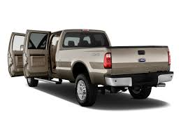 100 Ford 350 Truck 2009 F Reviews And Rating Motortrend