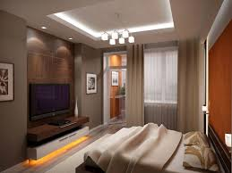 was sollte die höhe des tv aus dem boden im wohnzimmer sein