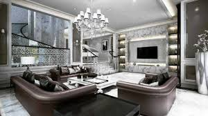 104 Luxurious Living Rooms Extraordinary Luxury Room Ideas Which Abound With Glamour And Refinement