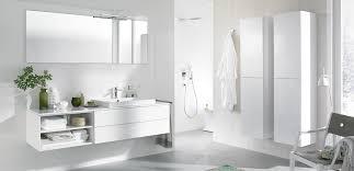 bad und wellness badezimmer in davos