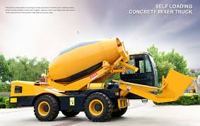 Reasonable Concrete Mixer Truck Price - Your Ultimate Guide Used Concrete Mixer For Saleused Isuzu Japan Brand Diesel Amazoncom Playdoh Max The Cement Toy Cstruction Truck China Cheap Price Of 10cubic Mixing Agitating Tank Man Tgs 3axle 2012 By 3d Model Store Humster3dcom Mixer Truck Mobile Dofeng Concrete Mixture For Sale Machine Sale In Dubai Buy Huationg Global Limited Machinery For Sale Supply Quality Low Cost Replacement Parts Repairs Trucks Equipment Bruder Toys Games Myanmar Iveco 682 8cbm