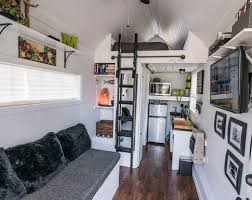 Interior Decorating Small Homes 6 Small Tiny House Design Ideas ... Small And Tiny House Interior Design Ideas Very But 28 Impressive Houses For Emejing For Homes In India Pictures Best 25 Homes Interior Ideas On Pinterest Mini Custom With Peenmediacom That Use Lofts To Gain More Floor Space Astonishing Designs Gallery Novalinea Bagni Shoisecom The Unique Home Decorating Spaces You 974