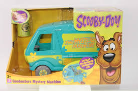 Character Options 03664, Scooby Doo Mystery Machine - Free Price ... Feld Eertainment Announces Its Monster Jam Tours For 2017 Live On Gta V Mystery Machine Truck From Scooby Doo Youtube How About Taking The Family Kids To A Every Smothery Back To Article Birthday Cake S The Mystery Machine From Scooby Doo Television Programme Stock Flyslot 201303 Sisu Sl 250 Scbydoo Special Edition Slot Carunion Scbydoo Monster Truck By Jeromekmoore Deviantart Linsey Read Have Impressive Debut Trucks Wiki Fandom Powered Wikia Coloring Pages With Free Printable Remote Control Vehicle Rc Off Road Kids Play Car