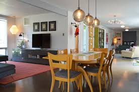 ikea dining room light fixtures createfullcircle