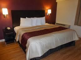 United Tile Lafayette La by Hotel Red Lafayette La Booking Com