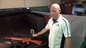 Pickup Truck Gun Locker Safes & Weapon Storage - YouTube Amazoncom Duha Under Seat Storage Fits 0217 Dodgeram 1500 Quad When A Gun Is Found And Used In Crime Should The Owner Be Liable Truck Storage Emailexpertsclub Centerlok Overhead Gun Rack For Trucks Youtube Seat Storageapplicable Nfa Rules Apply Trunk Box Wiring Diagrams All Posts Page 310 Of 566 The Fast Lane Truck Loft Bed Ideas Tacoma Hidden Ojalaco Peg Lock System Hicsumption 72018 F250 F350 Super Cab Underseat Unitgun