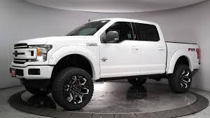 100 California Lifted Trucks New 20182019 Ford Inventory AV Ford Los Angeles Dealership In