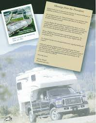 2007 Bigfoot Truck Campers Brochure | RV Brochures Download Vintage Truck Based Camper Trailers From Oldtrailercom Caribou Outfitter Rv Manufacturing Hallmark Exc 2017 Alp Eagle Cap Campers Brochure Brochures Download Popup Truck Campers Part 3 To Go Where The Big Rvs Fear To 4 Ease Of Exploring Remote Areas Kamper City What Rv Akron Canton Cleveland The Ultimate Recreational Vehicle July 2013 Bathroom Vanity Los Angeles Artasgift Com Small Slideouts Are They Really Worth It 2007 Bigfoot Cirrus Nucamp