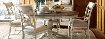 Bob Timberlake Furniture Dining Room by Kincaid Furniture Discount Store And Showroom In Hickory Nc
