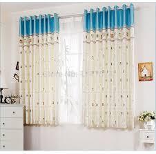 rideau fenetre chambre rideau fenetre salle de bain fabulous rideau pour fenetre