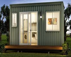 100 Container Homes Design 20ft Lowes Prefab Home Kits Modular Shipping Home Plans Prefabricated Kit Buy Home PlansPrefabricated Kit