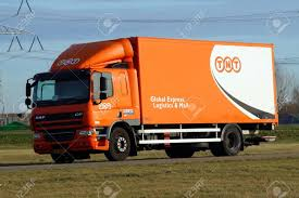 TNT Global Postal Delivery Truck - DAF Stock Photo, Picture And ... 164 Australian Kenworth Sar Truck Freight Road Train Tnt Highway The Worlds Most Recently Posted Photos Of Tnt And Truck Flickr Trucking Roadrunner Services Prime Inc Journey Vlog Alley Docking Youtube Lawsuit Alleges Racially Hostile Vironment At Rock Hill Trucking Trainer Pay 4 Months In Frkfurtgermanyapril 162015 On Freeway Stock Photo Edit Tnt Driving School Brampton Advanced Woman Calendar 5 Keygen Update I Got Kicked Off My Trainers Not Really Bin Rentals For Junk Removal Pf08omh Mercedes Benz Atego 815 Peeler2007