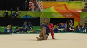 Simone Biles Floor Routine 2014 by Watch Top Highlights From Day 2 At Rio Olympics Nbc Olympics