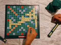 should scrabble s 75 year old scoring system be changed