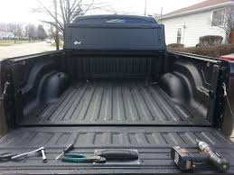 Bed Liners For Trucks Rock - WIRING DIAGRAMS • 6 Best Diy Do It Yourself Truck Bed Liners Spray On Roll Fj Cruiser Build Pt 7 Liner Paint Job Youtube Loft Cheap Diy Storage Building Waterproof Ideas Drawers 11 Pickup Hacks The Family Hdyman Mat W Rough Country Logo For 072018 Toyota Tundra Duplicolor Baq2010 Ebay In Bedliner White Raptor Jeep 4k Geiaptoorg Best Spray In Bed Liner Buying Guides Tips And Reviews Amazoncom Bedrug Full Brc07sbk Fits 07 Lvadosierra Bedlinerkit Hashtag On Twitter