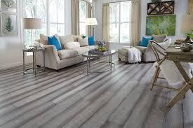 Lumber Liquidators Bamboo Flooring Issues by Spring Flooring Season Striking Spectrum