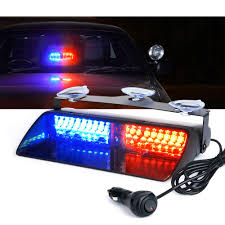 Best Headlight Strobe Lights For Trucks | Amazon.com