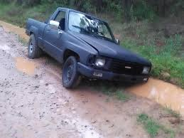 2wd To 4wd 86 Toyota Pickup - Toyota Nation Forum : Toyota Car And ... 6 Interesting Cars The 2018 Toyota Camry V6 Might Nuke In A Drag 1980 82 Truck Literature Ih8mud Forum 2wd To 4wd 86 Toyota Pickup Nation Car And New Tacoma Trd Offroad Fans Grillinbed Httpwwwpire4x4comfomtoyotatck4runner 1st Gen Avalon Owner Introduction Thread Im New Here Picked Up 96 Pics 2017 Rav4 Gets Lower Price 91 Pickup Build Keeping Rust Away Yotatech Forums White_sherpa Ii Build Page 11 Tundratalknet Charlestonfishers Pro 4runner Site What Ppl Emoji1422