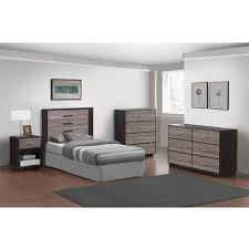 Target Room Essentials 4 Drawer Dresser Instructions by Dressers U0026 Chests Bedroom Furniture The Home Depot