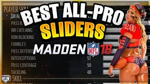 BEST MADDEN 18 ALL-PRO SLIDERS FOR FRANCHISE MODE | C4's Gameplay ... Gm Transportation Services Llc Home Facebook Service Pro Truck Lines Inflation Is Coming To The Us Economy On An 18wheel Flatbed Semi Pating All Body Shop Trucking Companies Race Add Capacity Drivers As Market Heats Up Kivi Bros Industry Faces Driver Shortage How Tesla Plans Change Definition Of A Trucker Inverse Ltl Truckload Expited Shipping Logistics Ups Dives Into Blockchain Technology Atlantic Tiltload Limited Industrial Equipment