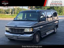 1993 Used Ford Econoline Cargo Van E-150 At Enter Motors Group ... Cars For Sale Under 5000 In Nashville Tn 37242 Autotrader Att Building Wikipedia 1993 Used Ford Econoline Cargo Van E150 At Enter Motors Group Raleigh Nc Less Than Dollars Autocom Pontiac Grand Ville Power Wheels F150 12volt Battypowered Rideon Walmartcom Craigslist Dodge Trucks For By Owner Ancastore Iroquois Steeplechase Ticket Options Ice Cream Truck Pages 2017 Gmc Sierra 1500 Nationwide 2010 Honda Pilot 2wd 4dr Ex