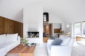 60 Scandinavian Interior Design Ideas To Add Scandinavian Style To