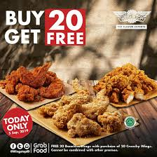 Bogo20 Hashtag On Twitter Mhattan Hotels Near Central Park Last Of Us Deal Wingstop Promo Code Hnger Games Birthday Sports Addition In Columbus Ms October 2018 Deals Mark Your Calendar For Savings And Freebies Clip Coupons Free Meals At Restaurants Freshlike Uhaul Coupon September Cruise Uk Caribbean Sunfrog December Glove Saver Wdst Restaurant Friday Dpatrick Demon Discounts Depaul University Chicago Get The Mix Discount Newegg Remove Codes Reddit