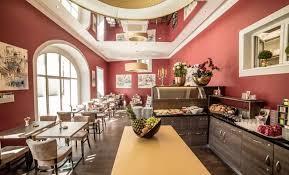 hotel jakob regensburg ab 89 hotels in regensburg kayak