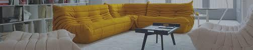 100 Lignet Rose Ligne T Furniture Lighting Home Accessories Heals