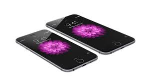 The Cheapest iPhone 6 Deals are released – Pre Order Now