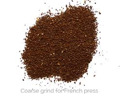 Coffee Grounds Png Brew Up Gecko S Clipart Library