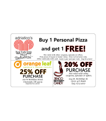 Orange Leaf Coupons Cincinnati | Latest Coupons Codes 18557892734 Rental Truck With Liftgate For Moving Ga Karen Holmes Companies Comparison U Haul Truck Coupons Discounts Jamba Juice Coupon 2018 Enterprise Cargo Van And Pickup Budget 930 Us Highway 1 Vero Beach Fl 32960 Ypcom Aarp Budget Code Car Coupons 20 Off Penske 526 Wicker St Sanford Nc 27330 Cheapest Unlimited Miles Gallery Of Rent A Wikipedia Pickup Rental Best Deals On Photo Canvas