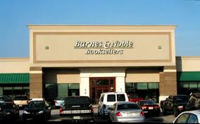 The Book 1001 Professional Sales Tips Elevation Of Mooreville Ms Usa Maplogs Harry Potter Puts A Curse On Barnes Nobles Sales Wfoxtv Awesome Acvities For Little Ones In Jacksonville Sleiman Enterprises Leasing Information Mandarin Properties Me Priscilla Book Signing Noble Jacksonvillefl Author Rick Campbell Events Irc Retail Centers Appearances Sharon Y Cobb And Display Stock Photos Bigbox Store Wikipedia Signings Anaphora Literary Press