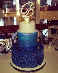 Miss Sara s Cakery Wedding Cakes Custom Wedding Cakes