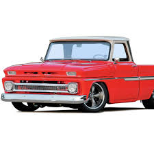 100 Chevy Truck Parts Catalog Free Shop By Vehicle