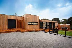 104 Shipping Container Homes For Sale Australia Prefab 15 Fabulous Prefabricated