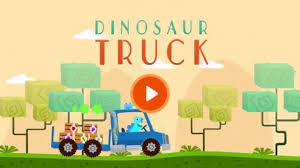 Dinosaur Truck - Car Simulator & Monster Truck Games For Children ... Racing Games For Toddlers Android Apps On Google Play Fire Truck Cartoon Games For Children Monster Stunt Videos Kids Police Tow Car Wash Toddlers Youtube Tow Truck Car Wash Game Pinterest Vehicles Match Carfire Truckmonster Cars Ice Cream Truckpolice