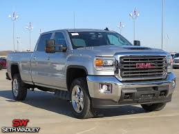 2018 GMC Sierra 2500 Heavy Duty SLE 4X4 Truck For Sale In Pauls ... Damaged Isuzu Other Heavy Duty Truck For Sale And Auction 100 Units In Stock Trucks Youtube Used For Old Forklift Photo Edit Now 440528782 Fleet Parts Com Sells Medium Guerra Truck Center Repair Shop San Antonio Bruckners Bruckner Sales Single Axle Daycabs N Trailer Magazine Chevy Silverado Ruelspotcom Tow Top Car Reviews 2019 20