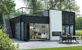 104 Shipping Container Homes For Sale Australia News Tips Advice Direct Paint S Online Paint Experts Quality Products Delivered To Your Door