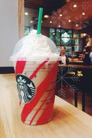 Pumpkin Scone Starbucks Discontinued by 2334 Best All Things Starbucks Images On Pinterest Starbucks